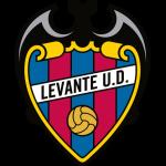 Футбольный клуб Леванте