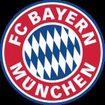 Футбольный клуб Бавария