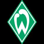 Футбольный клуб Вердер