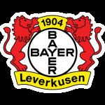 Футбольный клуб Байер