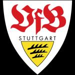 Футбольный клуб Штутгарт