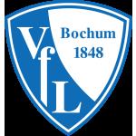 Футбольный клуб Бохум