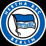 Футбольный клуб Герта