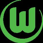 Футбольный клуб Вольфсбург
