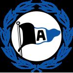 Футбольный клуб Арминия