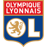 Футбольный клуб Лион