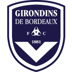 Футбольный клуб Бордо