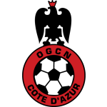 Футбольный клуб Ницца
