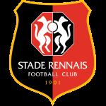 Футбольный клуб Ренн