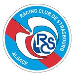 Футбольный клуб Страсбург