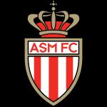 Футбольный клуб Монако