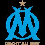Футбольный клуб Марсель