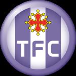 Футбольный клуб Тулуза