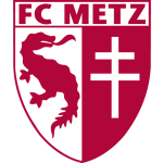 Футбольный клуб Метц