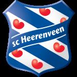Футбольный клуб Херенвен