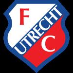 Футбольный клуб Утрехт