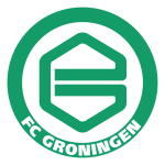 Футбольный клуб Гронинген