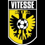 Футбольный клуб Витесс