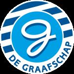 Футбольный клуб Де Графсхап