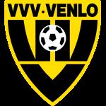 Футбольный клуб Венло