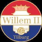 Футбольный клуб Виллем II
