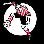 Футбольный клуб Спарта Р