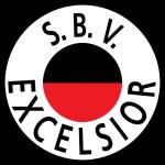 Футбольный клуб Экзельсиор
