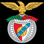 Футбольный клуб Бенфика