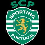 Футбольный клуб Спортинг