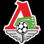 Футбольный клуб Локомотив М