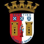 Футбольный клуб Брага