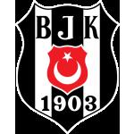 Футбольный клуб Бешикташ