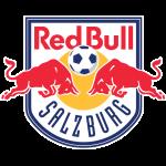 Футбольный клуб Ред Булл Зальцбург
