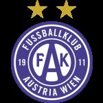 Футбольный клуб Аустрия