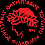 Футбольный клуб Олимпиакос