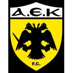 Футбольный клуб АЕК