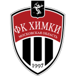 Футбольный клуб Химки