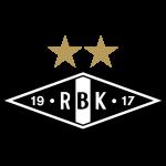 Футбольный клуб Русенборг