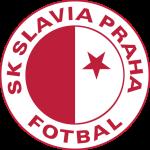 Футбольный клуб Славия