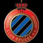 Футбольный клуб Брюгге