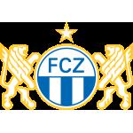 Футбольный клуб Цюрих