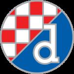 Футбольный клуб Динамо Загреб