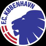 Футбольный клуб Копенгаген