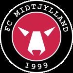 Футбольный клуб Митьюленд