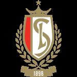 Футбольный клуб Стандард