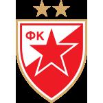 Футбольный клуб Црвена Звезда