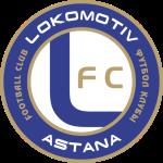 Футбольный клуб Астана