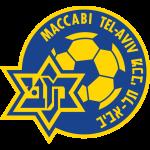 Футбольный клуб Маккаби Тель-Авив