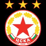 Футбольный клуб ЦСКА София