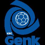 Футбольный клуб Генк